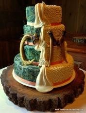 Whip City Cakes