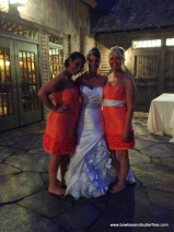 Dresses by Pearl Bridal