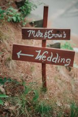 Emma-Mike-Wedding161