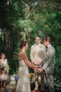 Emma-Mike-Wedding220