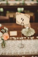 Emma-Mike-Wedding302
