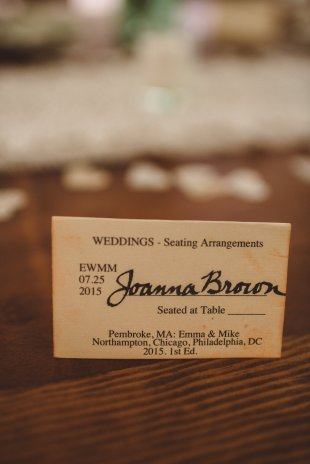 Emma-Mike-Wedding313