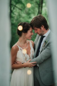 Emma-Mike-Wedding390