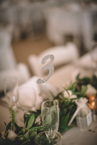 Julia-Stewart-Wedding148