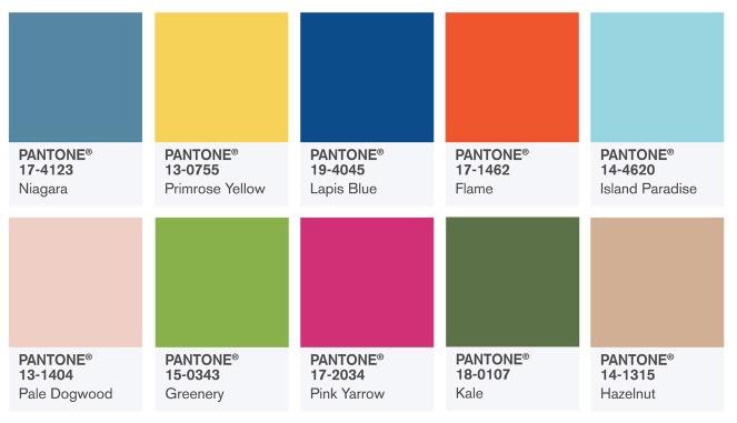 pantone-top-10-2016-spring