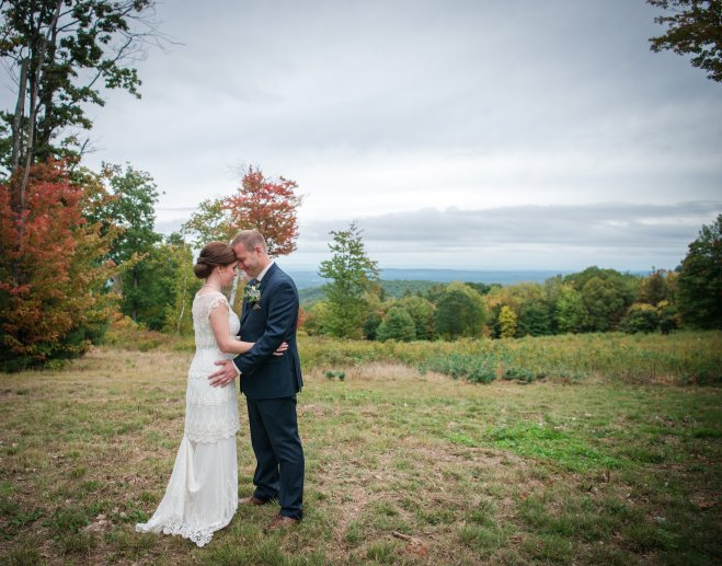 View More: http://photos.pass.us/lindsay--tyler-ceremony