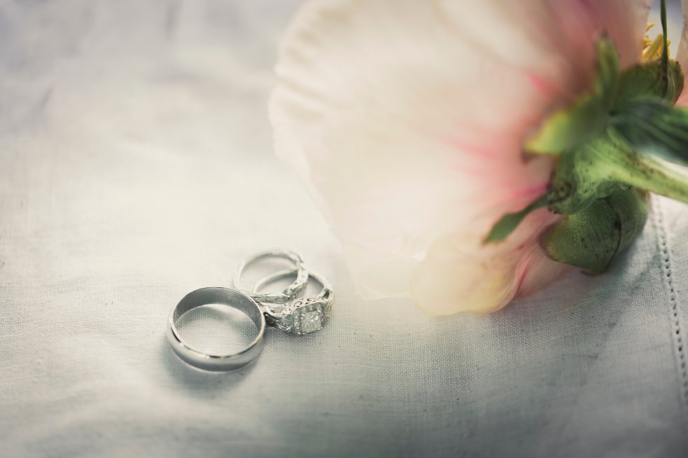 View More: http://chattmanphotography.pass.us/meganandbengetmarried