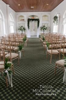 0120-kate-and-scott-wedding