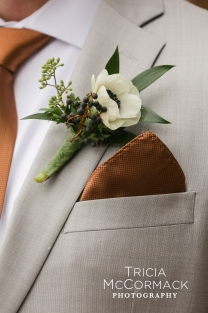 0165-kate-and-scott-wedding