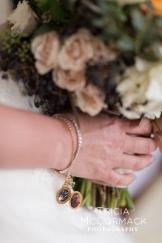 0166-kate-and-scott-wedding