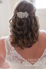 0231-kate-and-scott-wedding