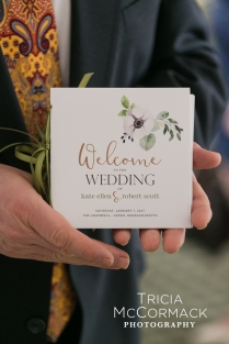 0256-kate-and-scott-wedding