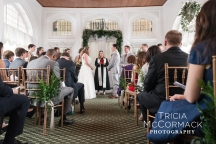 0333-kate-and-scott-wedding