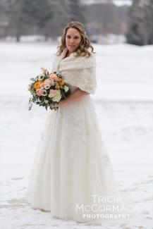 0548-kate-and-scott-wedding