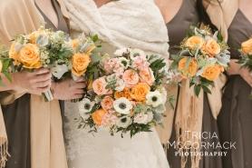 0589-kate-and-scott-wedding