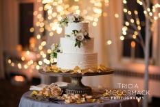 0712-kate-and-scott-wedding