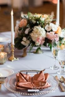 0722-kate-and-scott-wedding