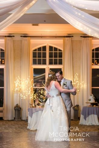 0745-kate-and-scott-wedding