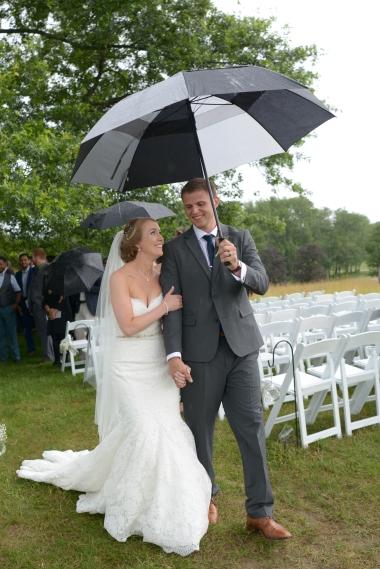 Liz-Matt-DFP-Weddings-674
