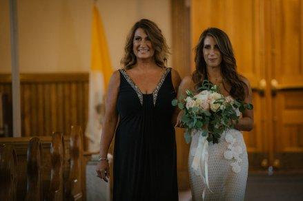 Bailey-Dana-Wedding-116