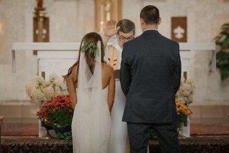 Bailey-Dana-Wedding-179