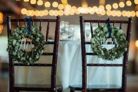 Bailey-Dana-Wedding-210