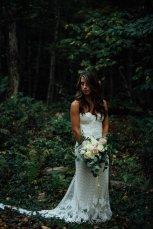 Bailey-Dana-Wedding-304