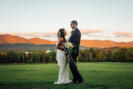 Bailey-Dana-Wedding-316