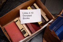 LinktoLibrariesEvent-400