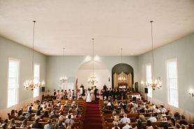 Ceremony68