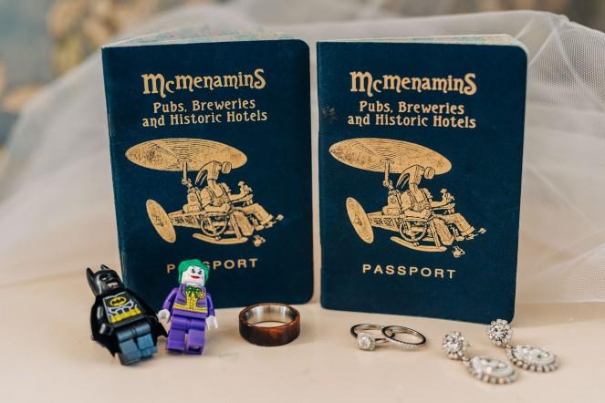Mr. & Mrs. Berryman-0009